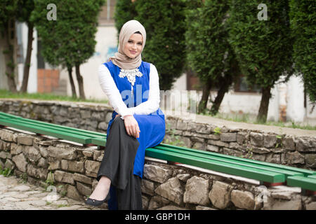 south ozone park single muslim girls Meet south ozone park singles online & chat in the forums dhu is a 100% free dating site to find personals & casual encounters in south ozone park.