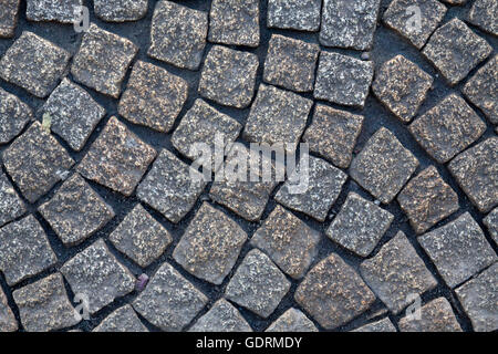 concrete pavers stock photos concrete pavers stock