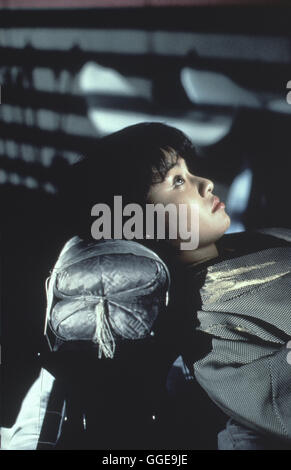 The Pillow Book 1996 Vivian Wu Stock Photos & The Pillow ...