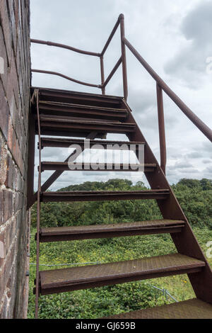 Control Tower Raf Stock Photos & Control Tower Raf Stock Images ...