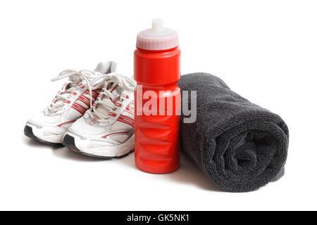 health sport