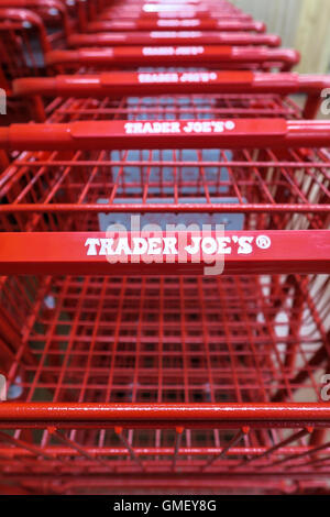 Trader Joes Food Shelves Stock s & Trader Joes Food