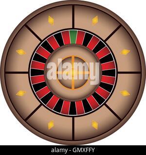 De gmx roulette new pokies slot
