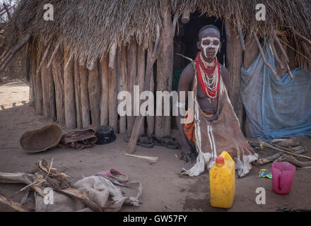 African Traditional Tools Stock Photos & African ...