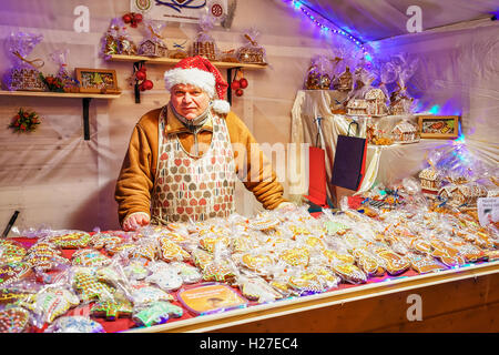 biscuit seller stock photos amp biscuit seller stock images