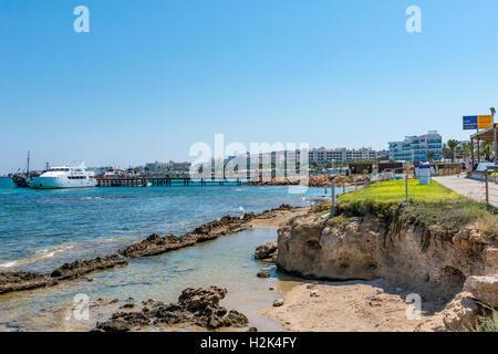 Hotels Near Sunrise Beach Protaras