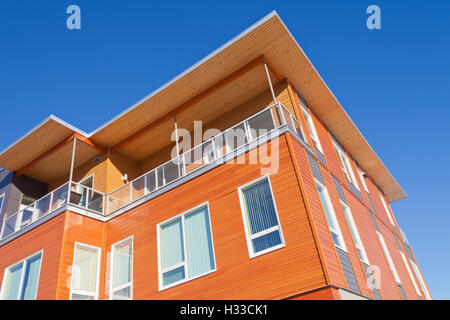 Outside Exterior External Rustic Stock Photos Amp Outside
