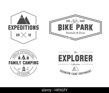 Gratisfactionuk also Vintage Mountaineering Set Climbing Logo likewise Easy Volunteer Activities For Kids additionally Burda Jackets together with 1916 To 1925. on best hiking magazines