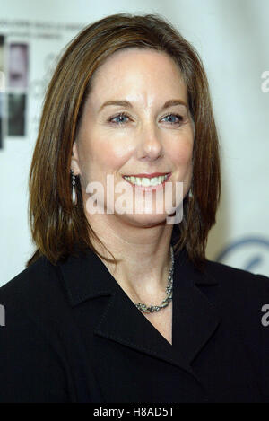 Kathleen Kennedy Stock Photos Amp Kathleen Kennedy Stock