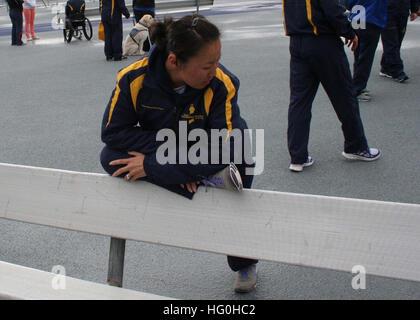 Navy Career Counselor Stock Photos & Navy Career Counselor Stock ...
