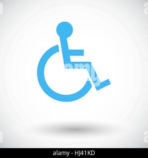 dating for handicapped sign up