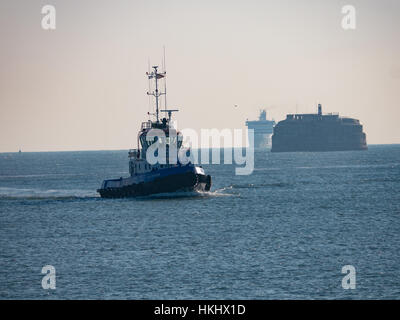 Portsmouth escorts sevices