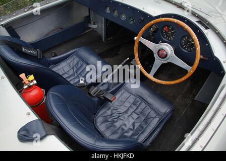 Jsc 577 Stock Photos Jsc 577 Stock Images Alamy
