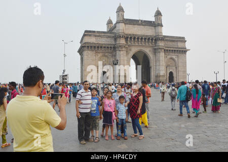 pollution on gateway of india Gateway of india: gateway - see 9,967 traveler reviews, 4,241 candid photos, and great deals for mumbai, india, at tripadvisor.