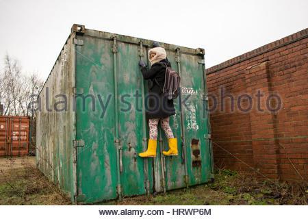 illegal immigrant stock photos & illegal immigrant stock