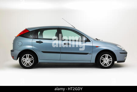New Ford Fiesta St South Of England >> Ford Zetec Stock Photos & Ford Zetec Stock Images - Alamy