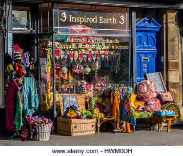Matlock Craft Fair