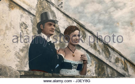 jean marais stock photos jean marais stock images alamy