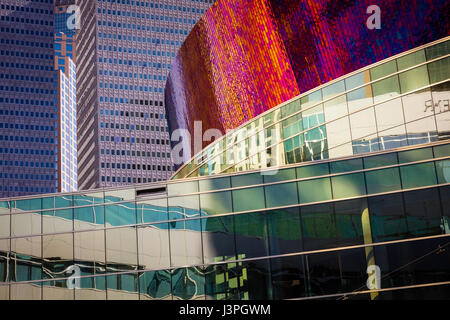 Dallas Fort Worth Stock s & Dallas Fort Worth Stock #2: dallas is the ninth most populous city in the united states of america j3pgwm