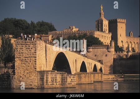 Stadt in südfrankreich