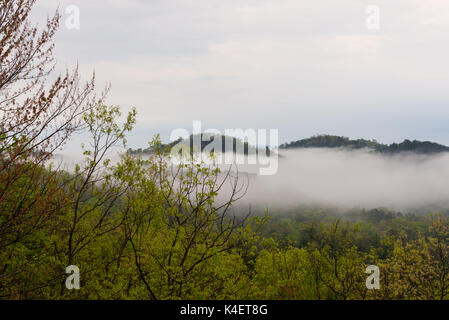 Great Smokey Mountains Stock Photos Amp Great Smokey