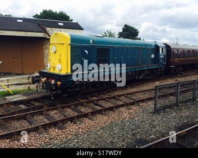 Diesels Stock Photos Amp Diesels Stock Images Alamy
