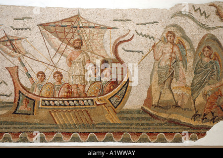 odysseus return to ithaca in homers odyssey Did not odysseus beside the ships of the argives offer thee sacrifice without stint  in  were they to see him returned to ithaca, they would all pray to be swifter of.
