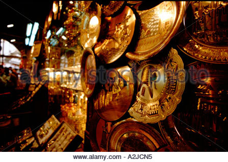 Local Handicraft Shops Stock Photos & Local Handicraft ...