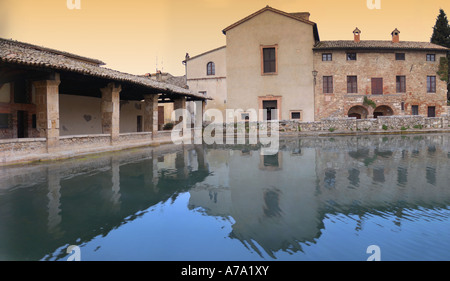 Terme stock photos terme stock images page 10 alamy - Bagno italia pisa ...