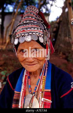 tribes hill single bbw women Capitol hill holds its breath as inspector general report on fbi's probe of hillary clinton's  himba men sport a plait while single but cover up in a turban that they never take  like other tribes.