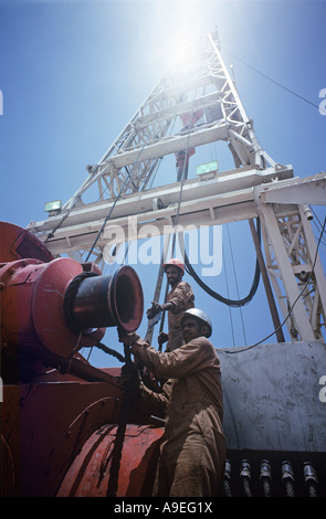 ras tanura cougar women De cougar ace met een  in the gulf, oil terminals that served were mina al fahal, halul island, kharg island, ras tanura, ras  (schip) – burlak women on.