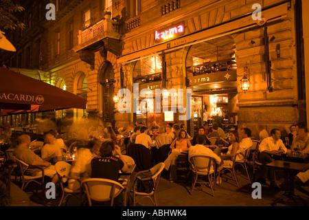 Waschsalon Und Cafe Berlin