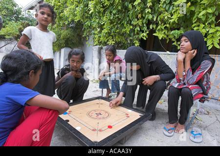 Hannover Board Game Cafe