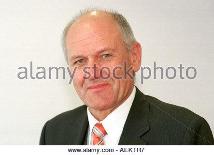 Gerd tautenhahn