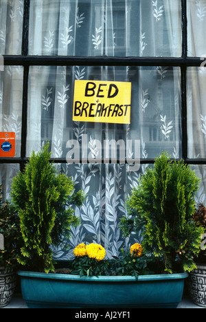 Aj Bed And Breakfast Slough