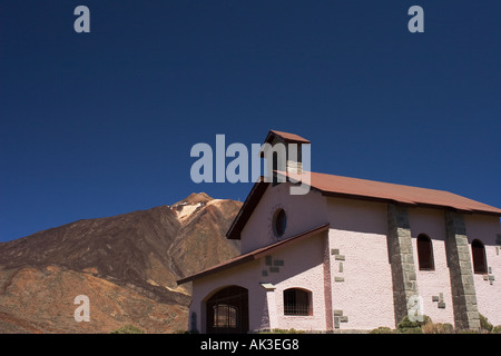 Nieves Stock Photos & Nieves Stock Images - Page 12 - Alamy