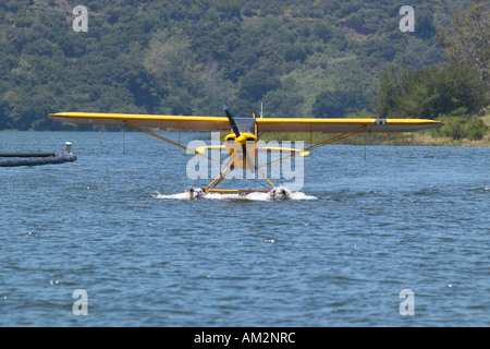 Seaplane Stock Photos & Seaplane Stock Images - Page 6 - Alamy