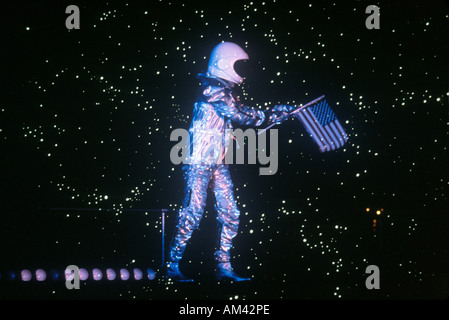 Spacewalk Stock Photos & Spacewalk Stock Images - Alamy