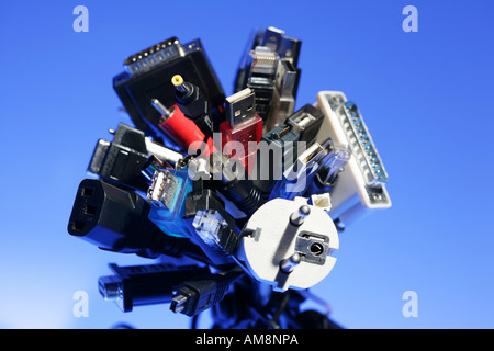 Edv Stock Photos & Edv Stock Images - Alamy