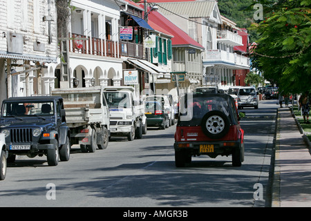 Car Retailing Stock Photos Amp Car Retailing Stock Images