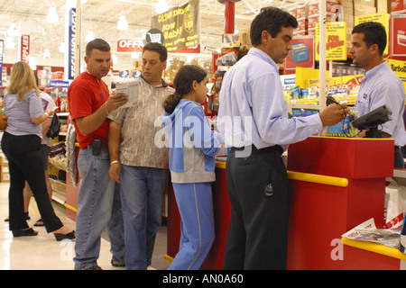 Office Depot Stock Photos Amp Office Depot Stock Images Alamy
