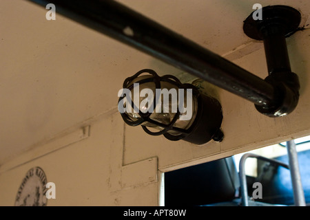 caboose stock photos caboose stock images page 4 alamy. Black Bedroom Furniture Sets. Home Design Ideas