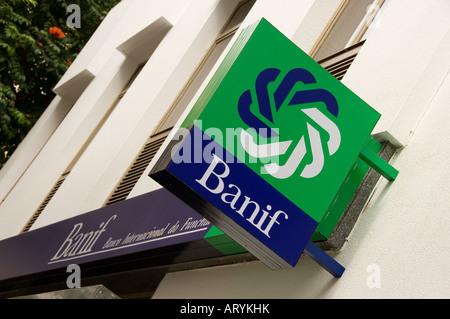 Banco stock photos banco stock images alamy for Banco internacional