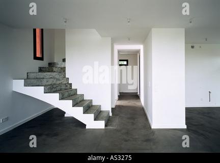 stiege stock photos stiege stock images alamy. Black Bedroom Furniture Sets. Home Design Ideas
