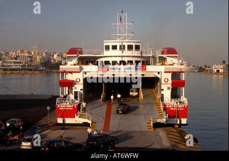 Seaways Stock Photos & Seaways Stock Images - Page 5 - Alamy