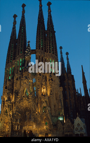 Architekt stock photos architekt stock images page 3 alamy - Architekt barcelona ...
