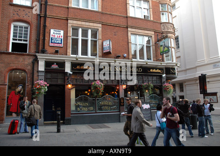 Mesmerizing St James Bar Stock Photos  St James Bar Stock Images  Alamy With Excellent The Nags Head Pub At Covent Garden On James Street In London Uk  Stock With Nice Fort Worth Botanic Garden Also Happy Garden Congleton In Addition Kettler Garden Tables And Garden Centre Knutsford As Well As Garden Pond Additionally Garden Design Software Free Download From Alamycom With   Excellent St James Bar Stock Photos  St James Bar Stock Images  Alamy With Nice The Nags Head Pub At Covent Garden On James Street In London Uk  Stock And Mesmerizing Fort Worth Botanic Garden Also Happy Garden Congleton In Addition Kettler Garden Tables From Alamycom