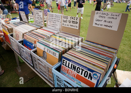 car boot sale stock photos car boot sale stock images page 7 alamy. Black Bedroom Furniture Sets. Home Design Ideas