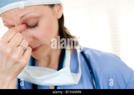 Hurt Stock Photos & Hurt Stock Images - Alamy