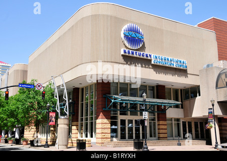 Assemblage Stock Photos Assemblage Stock Images Alamy